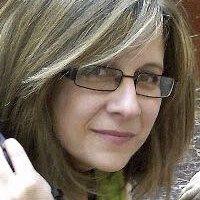 Jill Caren