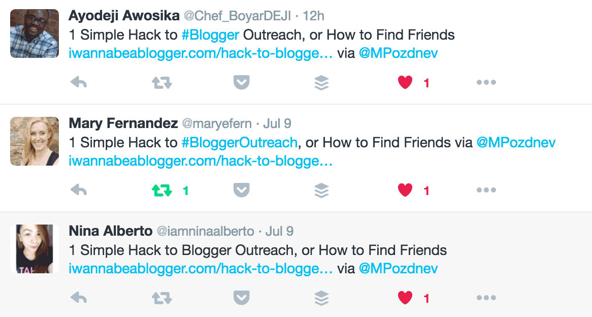 hack-to-blogger-outreach-twitter