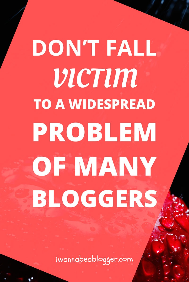My research will help you avoid the most widespread problem that bloggers face: Lack of traffic. It includes the Google Sheet with the secrets surrounding 106 of the best blogs! via @michaelpozdnev
