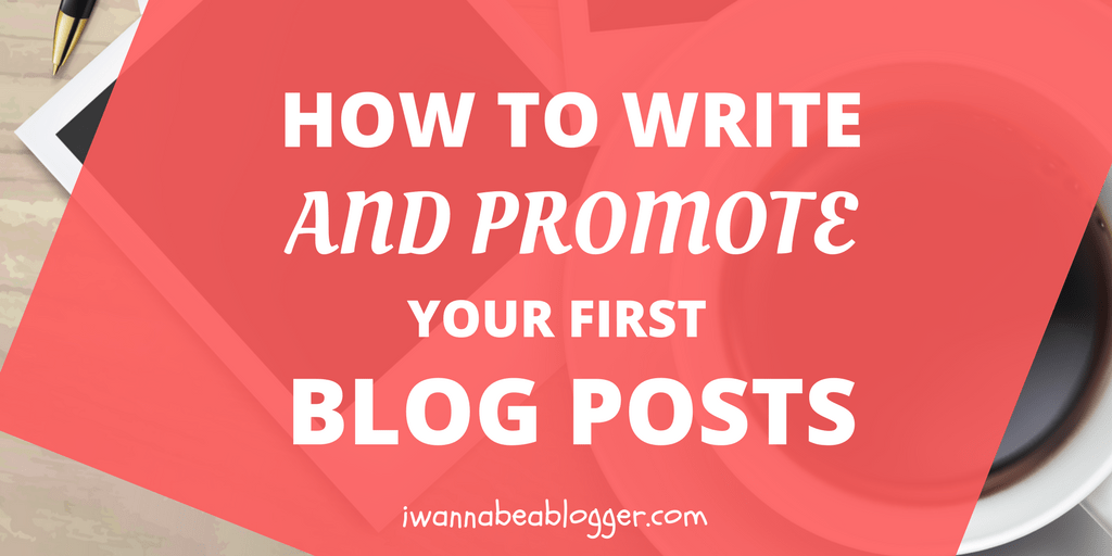 How To Write An Excellent Blog Post with 5 Professional Tips